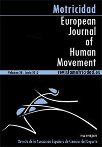 View Vol. 28 (2012): June 2012