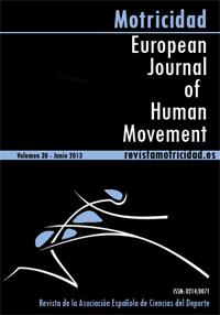 View Vol. 30 (2013): June 2013